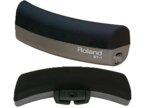 Roland BT-1
