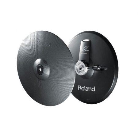 Roland VH-13