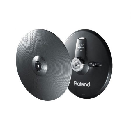 Roland VH-13V Virtual Hi-Hat for TD-50 and TD-30 Series V-Drums