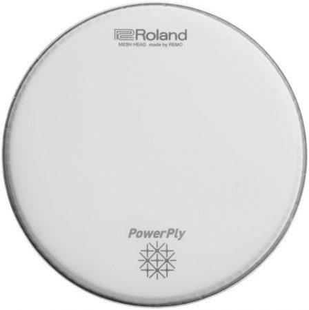 Roland MH2-10