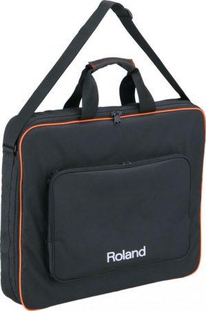 Roland CBHPD20