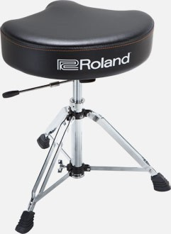 Roland RDT-SHV