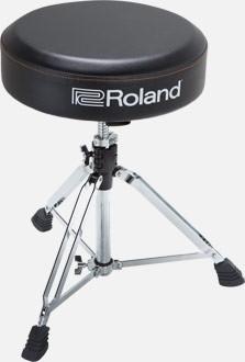 Roland RDT-RV