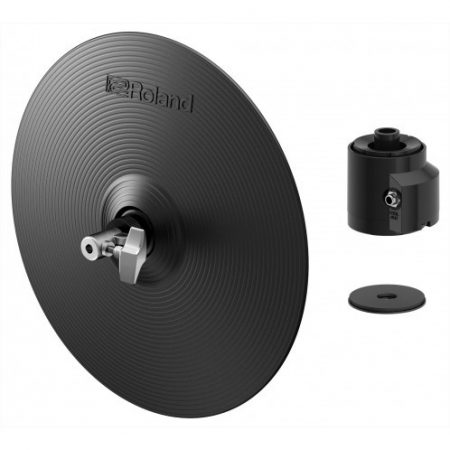 Roland VH-10 Virtual Hi-Hat