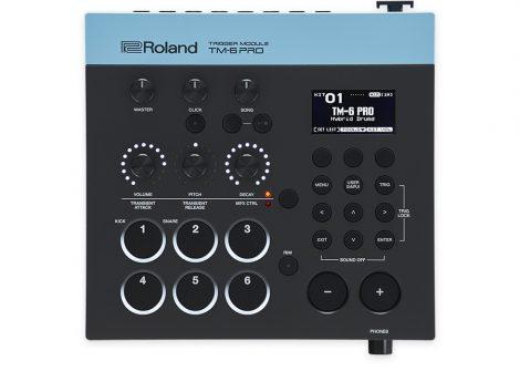 Roland TM-6 PRO
