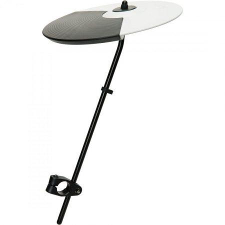 Roland OP-TD1C Optional Cymbal Arm For TD-1K , TD-1 KV