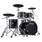 Roland VAD-506 V-Drums Acoustic Design Kit