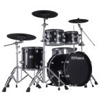 Roland VAD-506 V-Drums Acoustic Design Kit