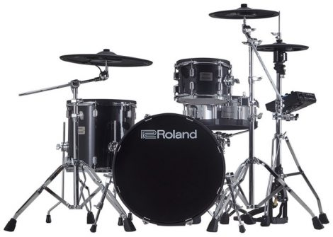 Roland VAD-503 V-Drums Acoustic Design Kit
