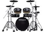 Roland VAD-306 V-Drums Acoustic Design Kit
