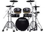 Roland VAD-306 V-Drums Acoustic Design Kit