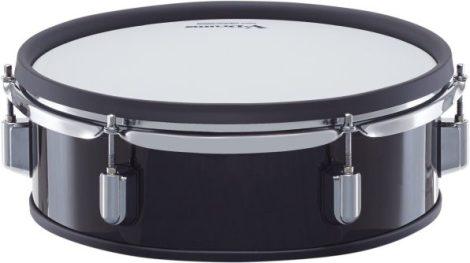 """Roland PDA-120L-BK Digital 12"""" Drum Pad"""