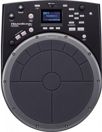 Roland HPD-20 Hand Percussion Pad