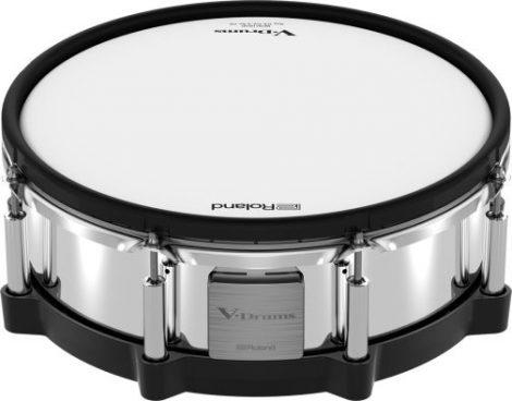 "Roland PD-140DS 14"" Digital Snare Multi Sensor for TD-50 module Only"