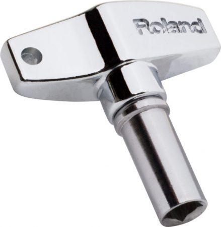 Roland RDK-1 Drum Key