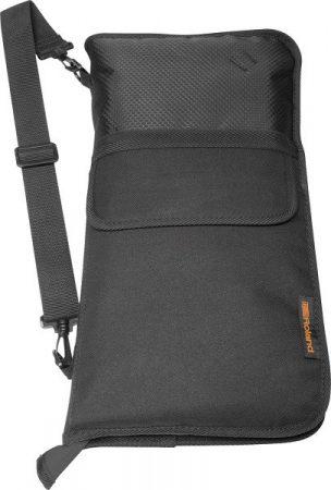 Roland SB-G10 Standard Stick Bag