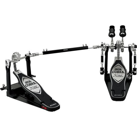 Tama Iron Cobra 900 Twin Pedal HP900RWN