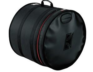 """Tama PBB 22x18"""" Bass Drum Bag"""