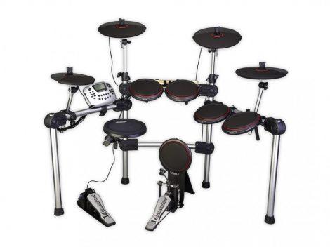 Carlsbro CSD230 - Electronic Drum Kit