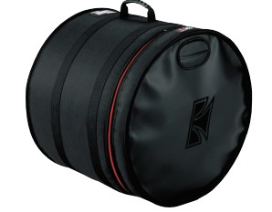 """Tama PBB 20x20"""" Bass Drum Bag"""