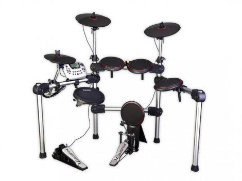 Carlsbro CSD210 - Electronic Drum Kit
