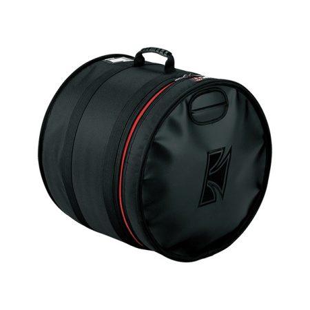 Tama PBB18 Bass Drum Bag