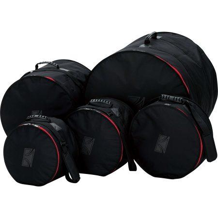 Tama DSS52K Bag sett