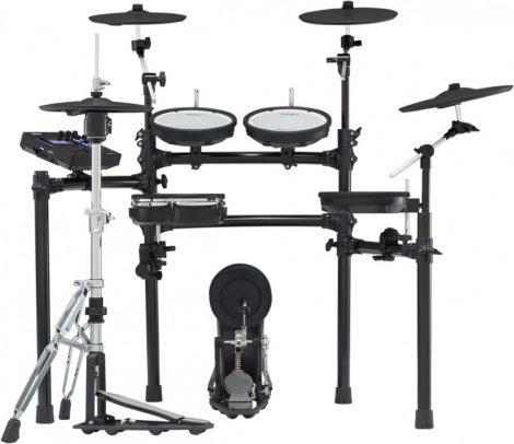 Roland TD-27K V-Drum