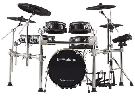 Roland TD-50KV2 V-Drum