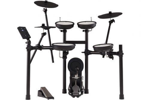 Roland TD-07KV V-Drum