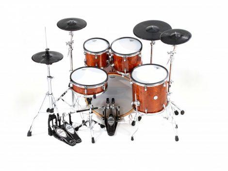 Padtech Acoustic Design Kit