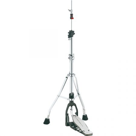 Tama Dyna Sync Hi-Hat Stand HHDS1