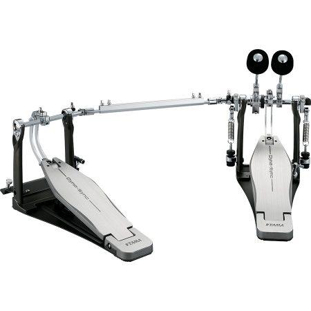 Tama Dyna-Sync Twin Pedal HPDS1TW