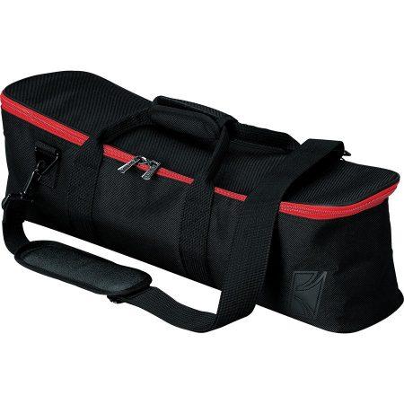 Tama SBH01 Hardware Bag
