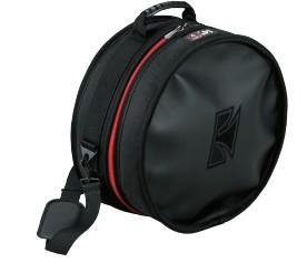 Tama PBS 1480 Snare Bag