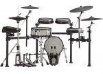Roland TD-50K2 V-Drum