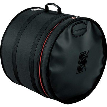 Tama PBB24 Bass Drum Bag
