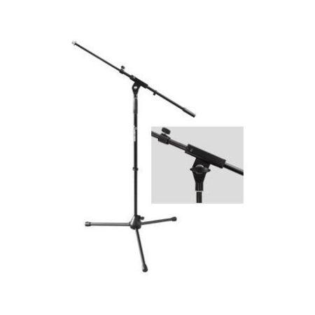 Studiomaster MPS1 gémes mikrofonállvány
